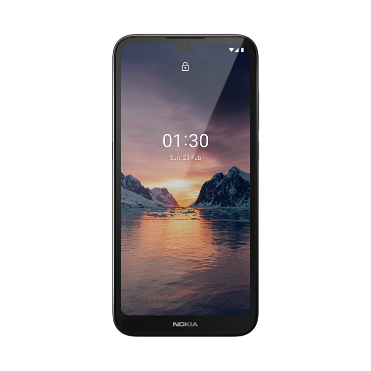 Nokia 1.3_CHARCOAL_FRONT_LS-SS_PNG.png