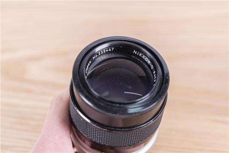 你真的了解如何給鏡頭鏡片做清潔嗎?