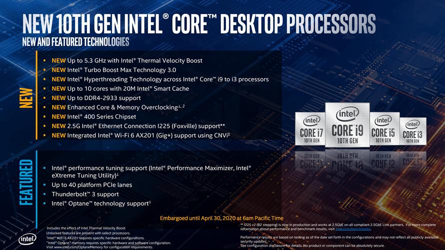 10th Gen Intel Core Desktop Presentation Embargoed until April 30_6AM PT-page-014.png