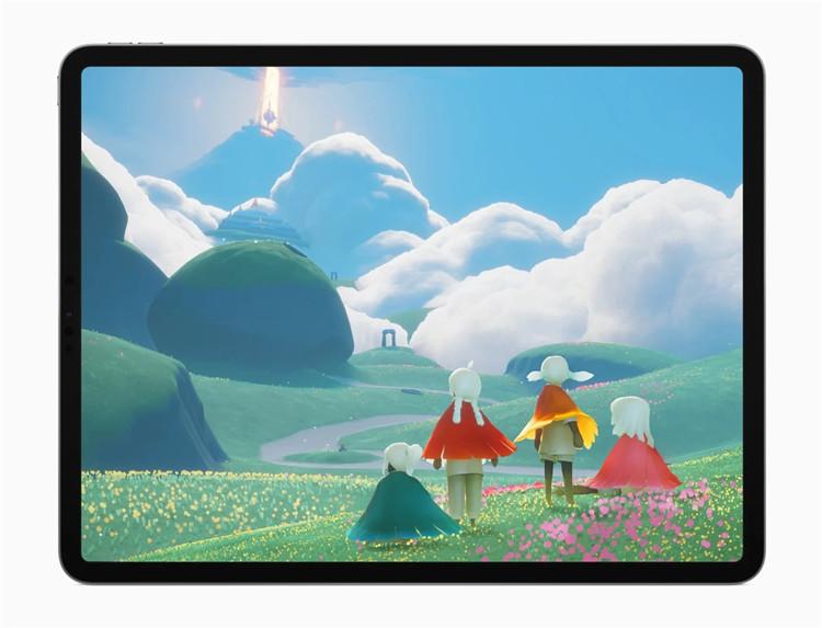 蜂蜜浏览器_Apple_design-awards_sky-children-of-the-light_06292020_thumb.jpg