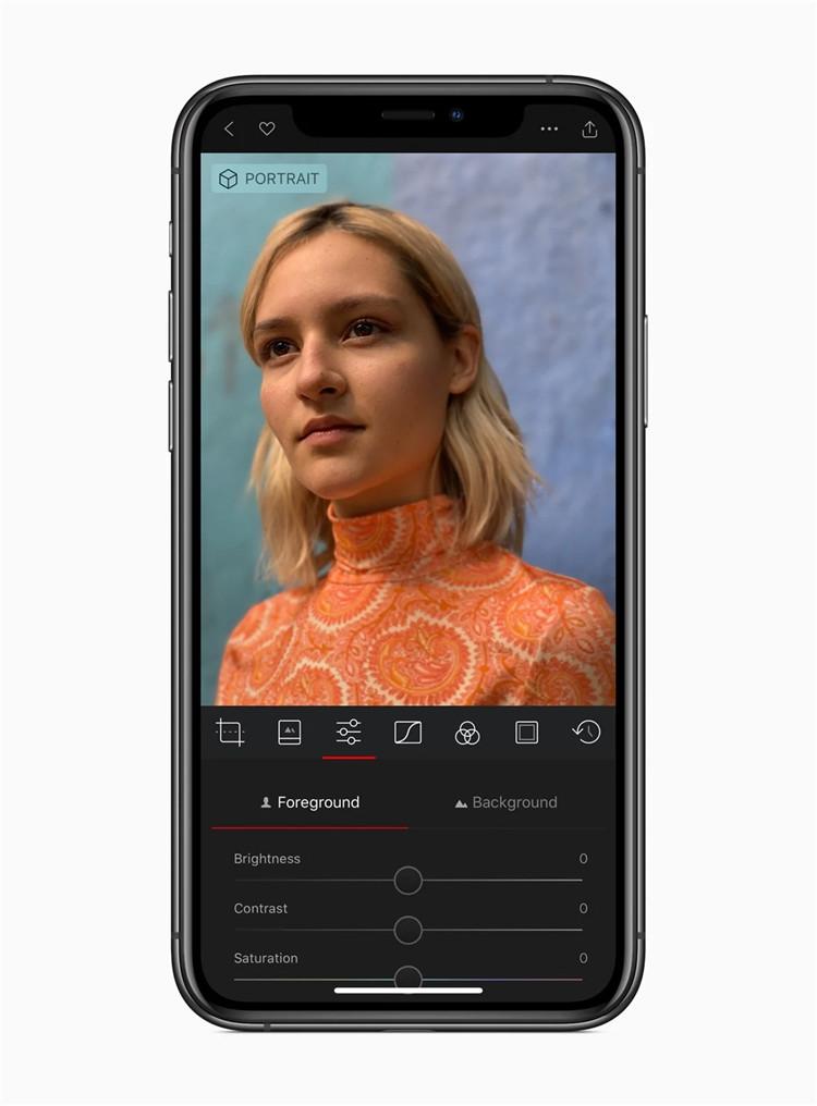 蜂蜜浏览器_Apple_design-awards_darkroom-app_06292020_thumb.jpg