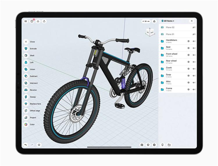 蜂蜜浏览器_Apple_design-awards_shapr3d-app_06292020_thumb.jpg