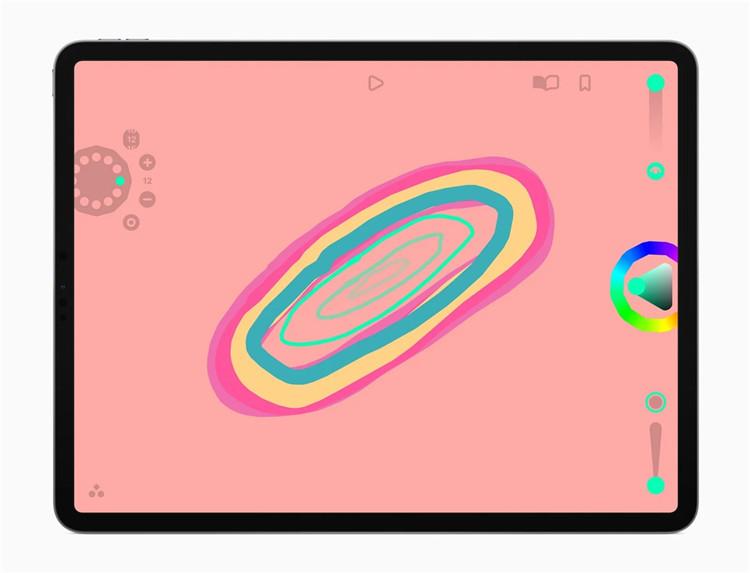 蜂蜜浏览器_Apple_design-awards_looom-app_06292020_thumb.jpg