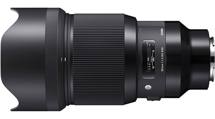 sigma-85mm-f1-4-dg-hsm-art-lens-for-sony-e.jpg