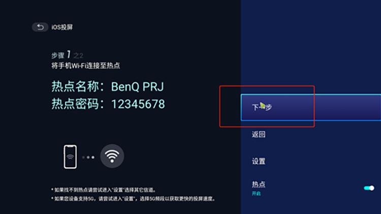 QQ图片20200916092048.png