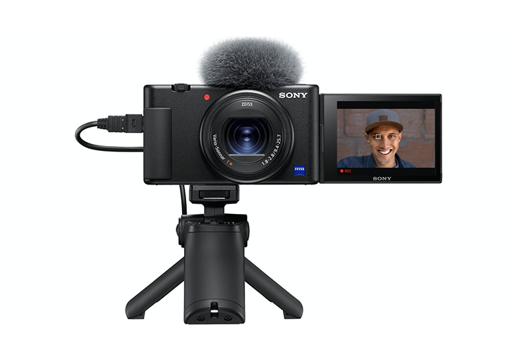 Sony_Webcam.png