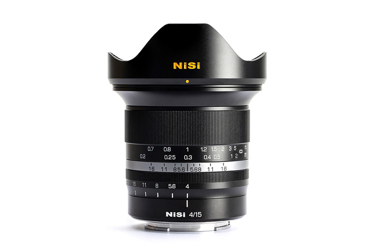 NiSi-15mm-f4-wide-angle-manual-focus-full-frame-mirrorless-lens-9.jpg